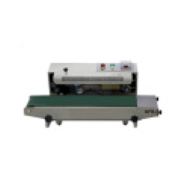 Plastic Heat Sealing Machine for Medical Consumable