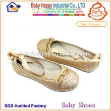 Chaussures enfant princesse