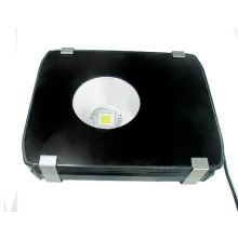 ES-50W LED Flood Light