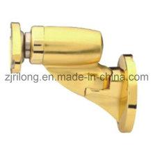 Magnetic Door Holder Df 2620