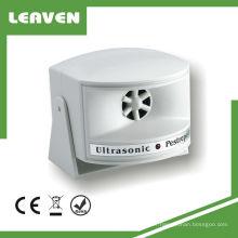 Répondeur antiparasitaire à ultrasons / Contrôle facile des rongeurs
