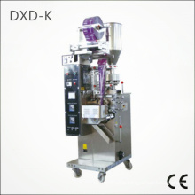 Dxd-40f Automatic Granule Packing Machine