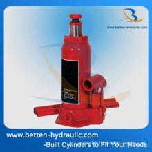 12 Ton Heavy Duty Hydraulic Flaschenheber