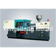 39ton энергосберегающая машина Инжекционного метода литья с хорошим обслуживанием