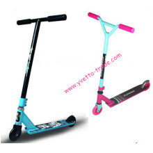 PRO Stunt Scooter with Good Selling (YVS-006)