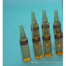 Injection Neurotrops de haute qualité