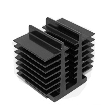 Plastic Extruded Stainless Steel Aluminum Extrusion Molding Mould