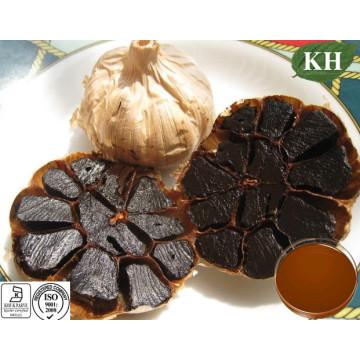 Alta Razão Natural 4: 1 Black Garlic Extract