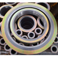 ASME Spiral Wound Gasket