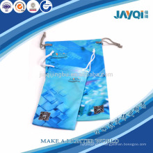 2015 sales promotion cell phone pouch bag customize