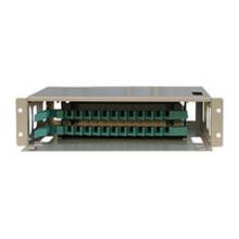 outdoor optic distribution frame , wallmount ODF fiber distribution box