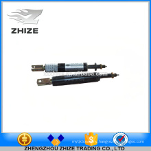 Factory price on time delivery Professional shock absorber for Yutong/ kinglong /higer