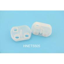5505 Dental Disposable Traps//clear Evacuation Trap/cuspidor Trap