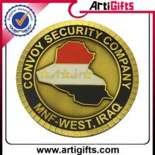 Artigifts company Professional promotion custom coins for sale