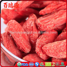 Anti- aging food goji berry capsules goji berry digestion tibetan goji berry eye serum improve sleep quality