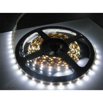 Bande lumineuse LED 12V 5050 SMD Bande lumineuse LED