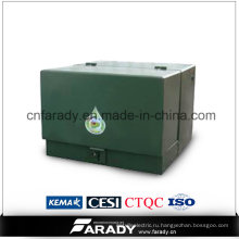 Коврик-установленный трансформатор 11kv силиконовое трансформаторное масло