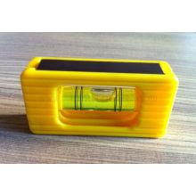 Levelling instrument ,pocket spirit levelHD-MN13