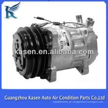 NOVO mini ar condicionado para carros 24V PARA VOLVO 8082270