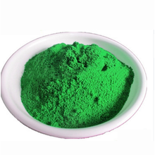 Beste Qualität Bottich Green 8 / beliebte Vat Green 2G