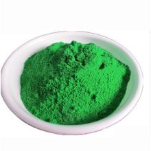Melhor qualidade IVA verde 8 / popular Vat Green 2G