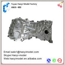 Hot sale precision cnc machining parts high quality cnc machining aluminium professional cnc lathe machining