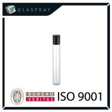 RL 011 10ml Bouteille de verre sur bouteille de parfum