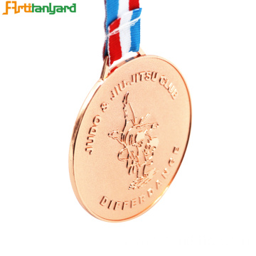 Customized Your Own Military Medals And Awards