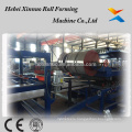 Best quality EPS sandwich panel factory machines
