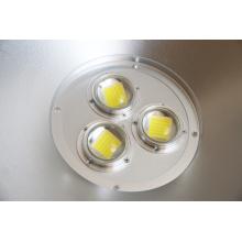 COB High Bay Light 150W Integration LED