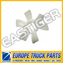 Peças de camiões para Mitsubishi Fan Blade (ME035319)