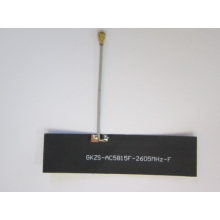 4G FPC Internal Antenna with IPEX Head