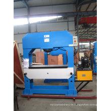Hydraulische Presse der HP-Serie (HP-150)