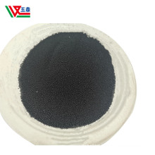 Manufacturers Supply Granular and Powdered Carbon Black N774