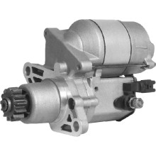 Nippondenso Starter OEM NO.228000-5670 for TOYOTA