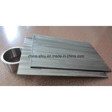 Inconel 690 TIG MIG Welding Wire ASTM B163 ASTM B829