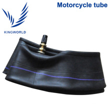 High Quality Motorcycle Boy Inner Tube 3.00-18 4.10-18