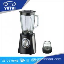 Touchpad de lujo Touch Switch LED Light Blender