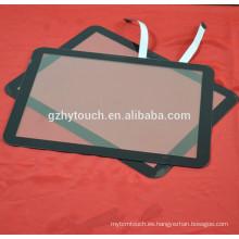 Guangzhou empresa OEM personalizar cajero automático