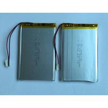 Bateria Li-Polymer 506890 3600mAh 3.7V