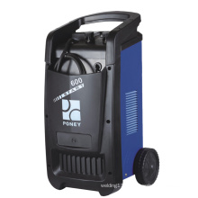 Transformer 12/24V Ce/RoHS Car Battery Charger