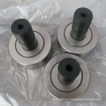 Rolamento de CF10, rolamentos de rolo do seguidor da came, rolamento da roda, rolamento da agulha