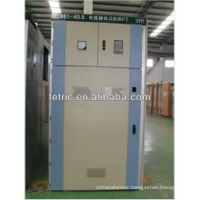 High tension switchgear