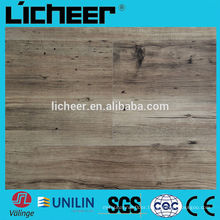 VINTAGE OAK LAMINATE FLOOR/Hot sales HDF laminate Flooring