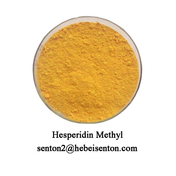 Derived From Hesperidin