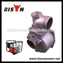 Benzinmotorpumpe 3 Zoll Pumpenkopf Ersatzteile