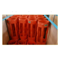 Oilfield Slip on One Piece Bow Spring Centralizer