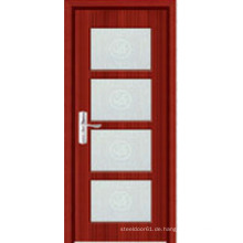 Fenster Türen, Türen & Windows