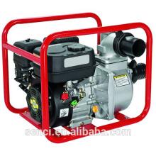 SCWP80 223cc 7.5HP 30m Wasserpumpe
