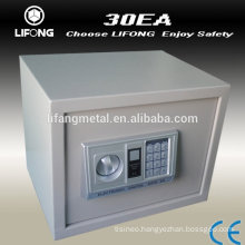 Anti-theft Home safe, Cannon Safe,Office furniture to keep documents